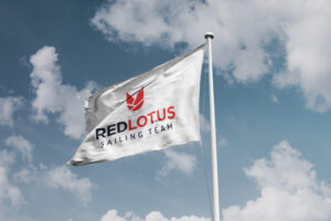 Welcome to Redlotus Sailing Team website!