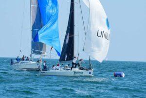 National Yachting Championship – 2019